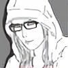 koroumi's avatar