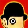 korovamilk's avatar