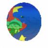 korovee's avatar