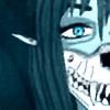 Korpikuu's avatar