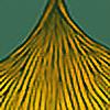Korpinarhi's avatar