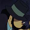 korpinperkele's avatar