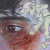 korpioh's avatar