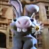 Korporatzia-Krolik's avatar