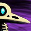 korppi8's avatar