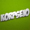 Korpseio's avatar