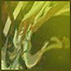 Korpus-'s avatar