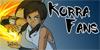 Korra-Fans
