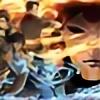 KorraDaAvatar's avatar
