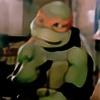 Korrag's avatar