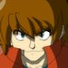 korrag4's avatar