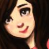 KorraKorra's avatar