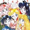 Korralynn-Lorelaie25's avatar