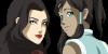 Korrasami's avatar