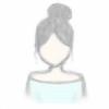 KorraTheOne's avatar