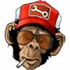korrea's avatar