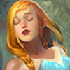 korreboy's avatar