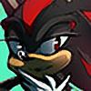 Korrenraa's avatar