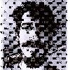 KorrenWright's avatar