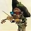 korrigan83's avatar