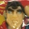 korriken's avatar