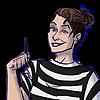 Korrontea's avatar