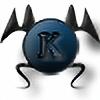 KorrorAO's avatar