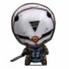 KorruptNinja's avatar