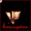 Korruptor23's avatar
