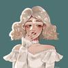 Korruz's avatar