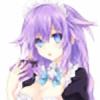 korsanwalker's avatar
