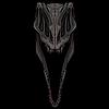 KORSAR-fax's avatar