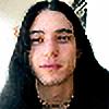 korsferd's avatar