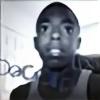 korshon13's avatar