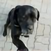 Korsicaa's avatar