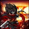 KorSJK's avatar