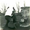 korstemplar's avatar