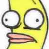 Korstje's avatar