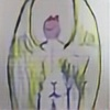 kortaikirinan's avatar