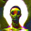 kortaxz's avatar