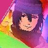 KortexGraph's avatar