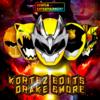 KortezDrake's avatar