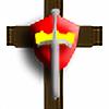 KortinKorna's avatar