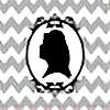 kortnieden's avatar