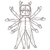Kortor-sss's avatar