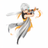 kortos117's avatar