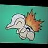 KorTyphlosion's avatar