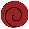 koru-leigh's avatar
