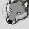 koru1243's avatar