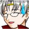 korub1's avatar